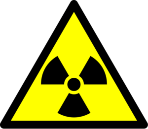 600px-Radioactive.svg.png