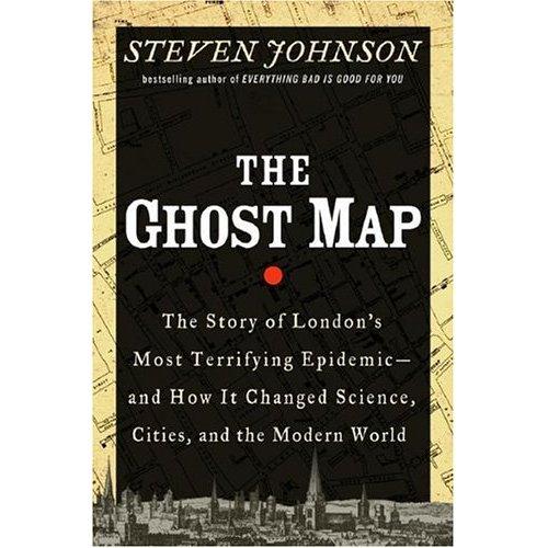 ghostmap.jpg