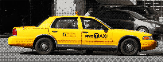 newtaxi2.gif