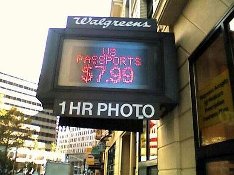 uspassportsS.jpg